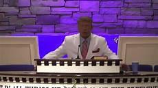 Shining Light Baptist Church Danny Castle Pastor Danny Castle Sermons Sermonaudio