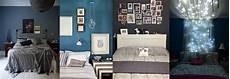 oggetti da letto a letto con stile come personalizzare la da letto