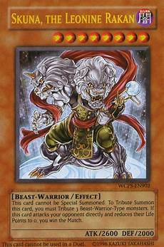 Malvorlagen Yu Gi Oh Ultimate The 12 Most Expensive Yu Gi Oh Cards Completeset