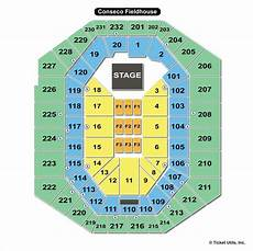 Bankers Life Virtual Seating Chart Bankers Life Seating Chart View Awesome Home