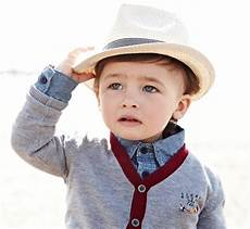 importance of baby clothing for their and care