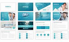 Medical Ppt Template Free Download Medical Presentation Template Powerpoint Template 66958