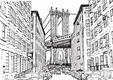 New York Malvorlagen Malvorlagen New York City Tiffanylovesbooks