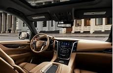 2020 cadillac escalade esv interior 2020 cadillac escalade esv premium luxury concept price