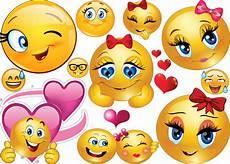 Iphone Emoji Pictures Copy And Paste Instagram Clipart Copy And Paste Instagram Copy And Paste
