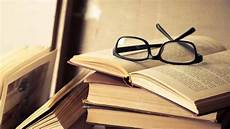 How To Cite From A Book Must Read Books For Beginners On Machine Learning
