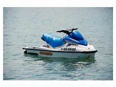 Search Results 2006 Sea Doo Gti The Best Hair Style