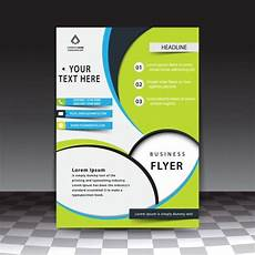 Graphic Design Templates Free Download Free Graphic Resources For Everyone Business Flyer