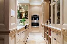 simple interiors for indian homes simple kitchen designs for indian homes kitchen design