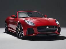 Jaguar Convertible 2020 by New 2020 Jaguar F Type Price Photos Reviews Safety