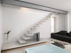 scale interne sospese scale sospese cerca con scale scale interne e
