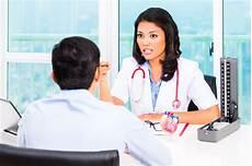 Medical Assistant Job Medical Assistant Interview Guide Online Medical