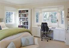 Decorating A Bay Window 30 Bay Window Decorating Ideas Blending Functionality With