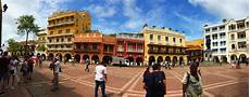 cartagena colombia where to go what to do in cartagena
