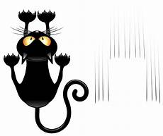 gatto clipart free scratching cat cliparts free clip free