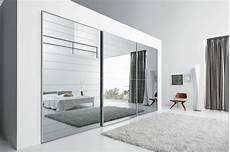 lade da da letto moderne armario puertas cristal y laminado 192 mbit