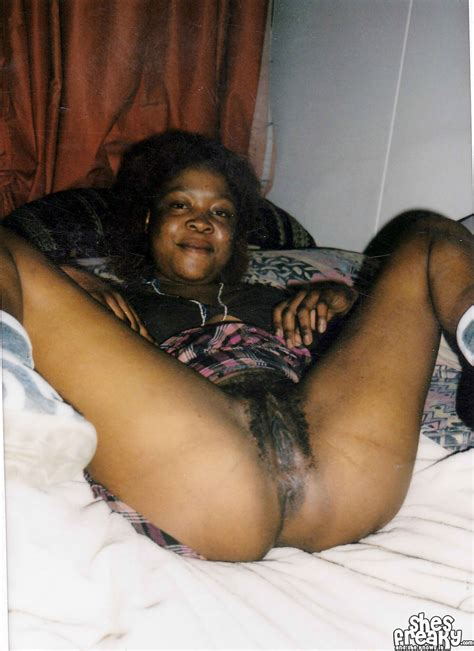 Nude Pic Von Kareena