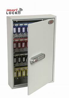 netcode 1000 electronic key cabinet kc0602n safe