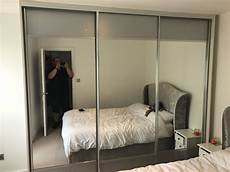 fitted wardrobes kent uk fox wardrobes fitted bedrooms