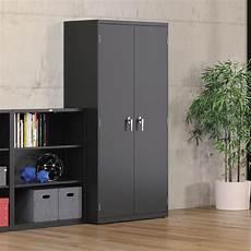 steel storage cabinet rentals arthur p o hara inc