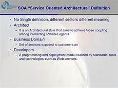 Service Oriented Person Definition Pal Gov Tutorial3 Session11 Integration Patterns