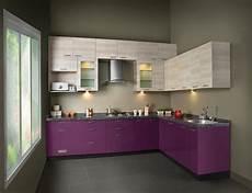 modular kitchen ideas modular kitchen designs 2017 android apps on play