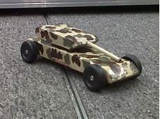 Pinewood Derby Tank Templates More Pinewood Derby Car Ideas Utpinewoodderby