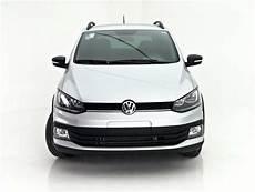 Volkswagen Fox Xtreme 2020 by Volkswagen Fox 1 6 Xtreme Mec 2019 2020