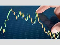 Learn Forex Trading ? Smart Start Up Guide