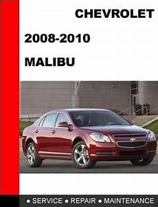 Encontr 225 Manual Manual Chevrolet Malibu 2010