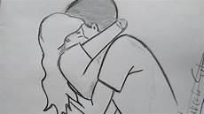 como desenhar casal desenho f 225 cil