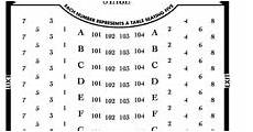 Pops Seating Chart Pops Building Maps And Seating Charts Boston Symphony