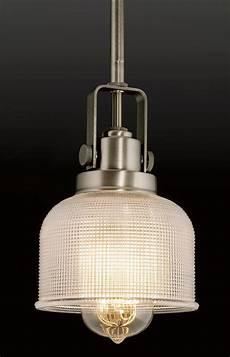 Archie Collection Vanity Light Progress Lighting Archie P2991 74 Bath Vanity Light
