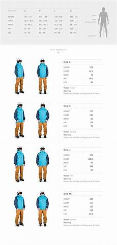 Sweet Protection Helmet Size Chart Sweet Protection Size Guide