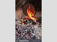 Texture: Ash, Fire And Ember   Stock Picture I3482179 at FeaturePics
