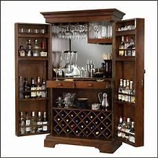 liquor cabinet ikea for home furniture ideas