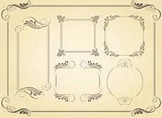 Chart Frame Design Image Result For Beautiful Borders For Chart Paper