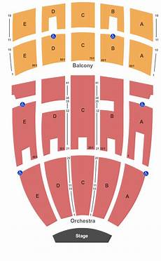 Buskirk Chumley Theater Seating Chart Concert Venues In Bloomington In Concertfix Com