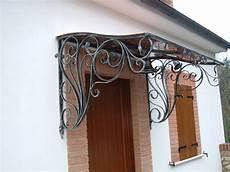 tettoie per porte d ingresso canopies wrought iron canopies canopies for terraces