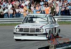 Thunder Saloon Full Spaceframed Racing Ford Escort Rs 2000