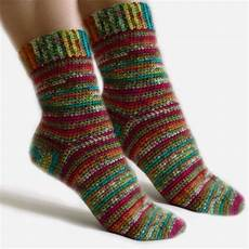 crochet socks easy adjustable socks pdf crochet pattern by