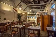 ristorante il cortile roma tapas e chagne nuova apericena milanese