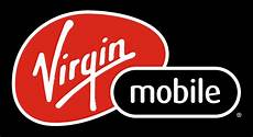 3 mobile deal mobile 12 months for 1 deal extended through