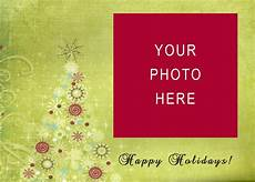 Word Christmas Card Free Christmas Card Templates E Commercewordpress