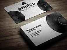 Dj Business Cards Dj Business Cards Free Resume Samples Amp Writing Guides