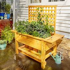 40 outdoor woodworking projects for beginners the family