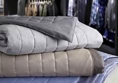 copriletti bossi lenzuola e copripiumini in vendita a carraro casa