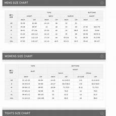 Hollister Size Chart Hollister Size Chart For Apparel Pdf Free Download