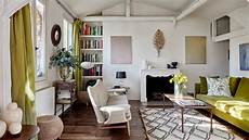 Country Designs By Martin Inside The Paris Home Of Australian Fashion Designer