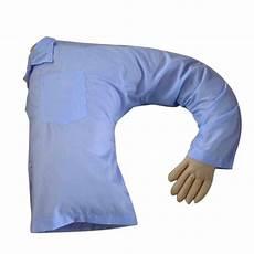 lemor boyfriend arm pillow bed cushion arm soft